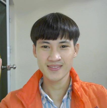 Nguyễn Trọng Hoà