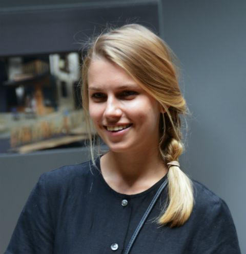 Дарья Мельникова: «Замужество – мое первое независимое решение, с которым мама не согласилась»
