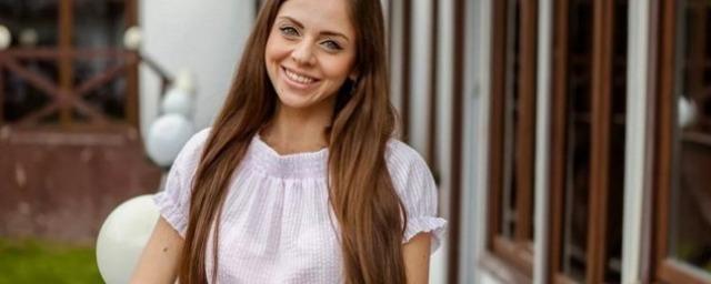 Участница «Дома-2» Ольга Рапунцель второй раз стала мамой