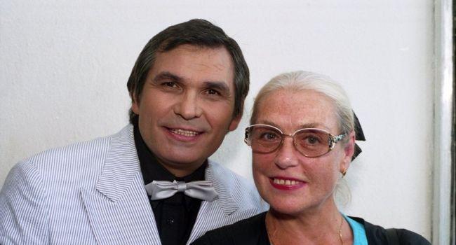 Бари Алибасов оформил квартиру, подаренную супругой, на своего помощника