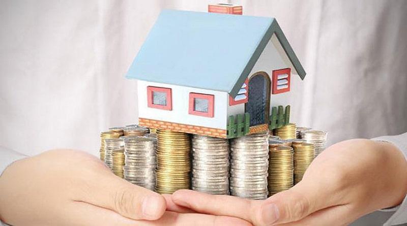 Субсидии на улучшение жилищных условий в 2021 году