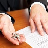 Чего ожидать за фиктивную регистрацию по месту жительства и как признать незаконной прописку в квартире?