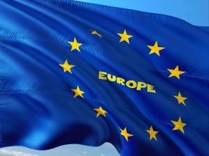 Шенген по-новому – обзор основных изменений со 2 февраля 2021 года!