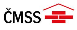logo_cmss
