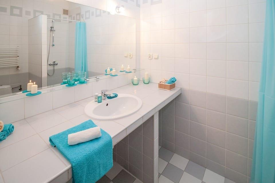 bathroom-2094716_960_720