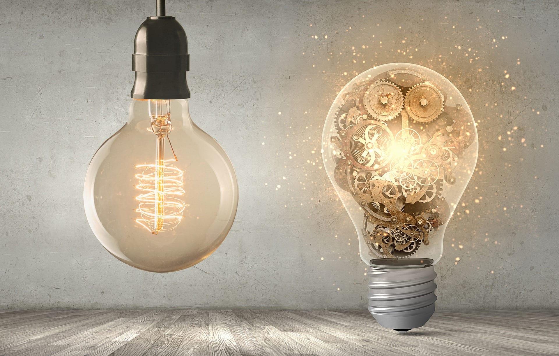 bulb-5061963_1920