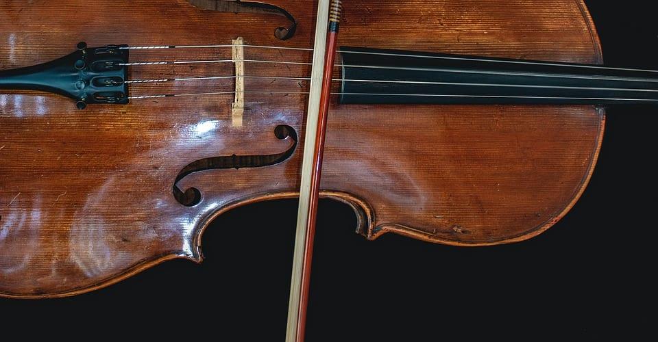 cello-5019025_960_720