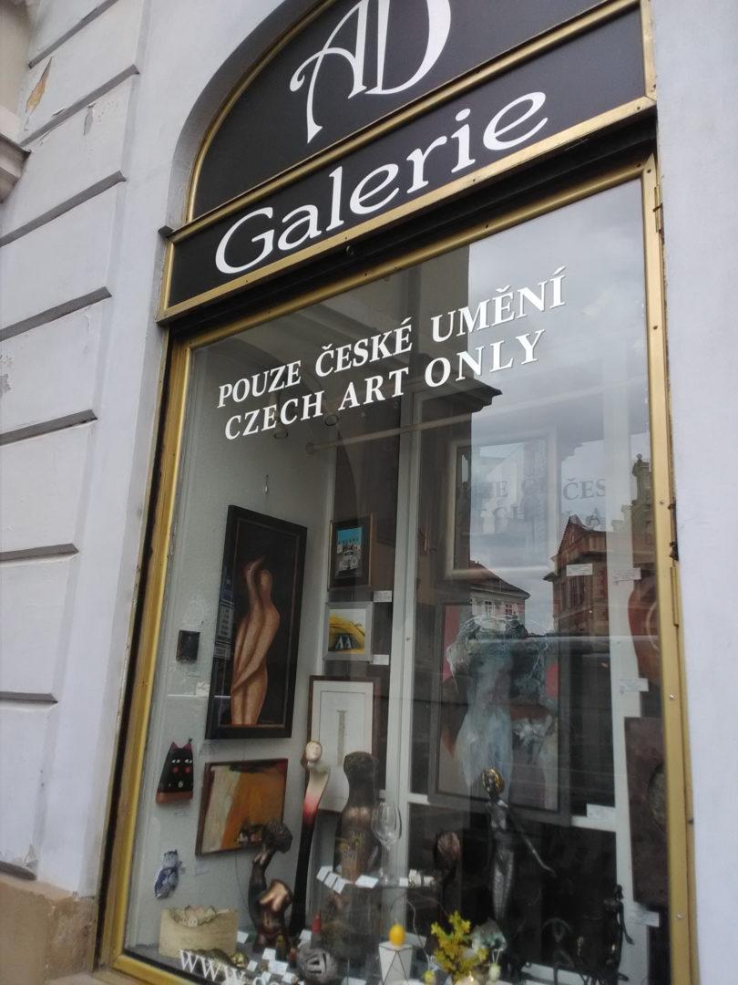 AD_Galerie