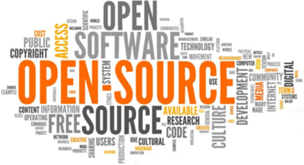 opensource-400_jd6izm