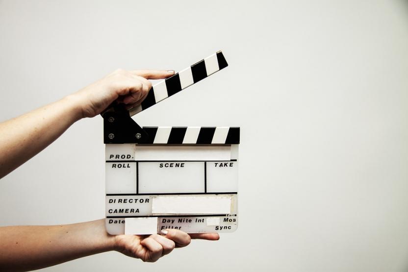 Крупнейшие кинофестивали мира устроят показ фильмов на YouTube