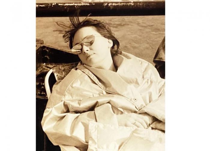 """Больная COVID-19 Гузеева пожаловалась на жёсткий вирус: """"Буду учиться всему заново"""""""