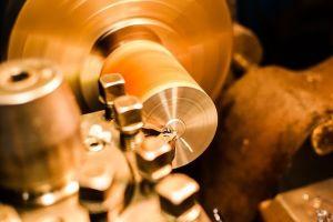 【ステンレスの切削加工】工具選定や切削条件、加工時のポイント