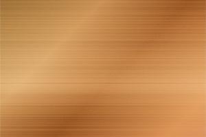 C5191(りん青銅)の特徴、機械的性質、物理的性質