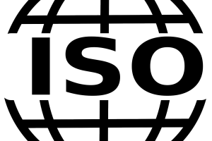 ISO14001とは【入門】わかりやすく解説