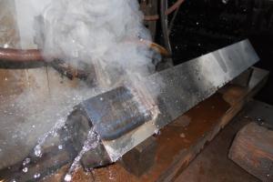 真空焼入れの硬度、メリット・デメリット、焼戻しとの違い
