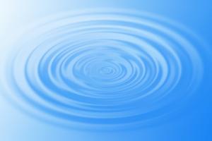 超音波加工の原理、メリット・デメリット、種類