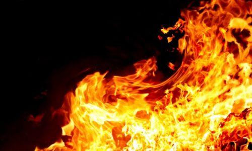 焼きばめの原理、公差、しめしろの計算方法、注意点を解説