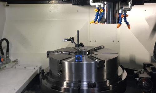 研削盤とは?研削盤と研削加工の種類や切削加工との違い