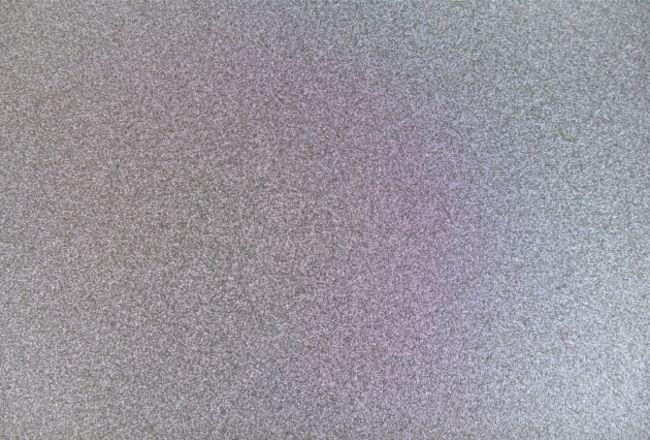 アルミ加工の見積りでお困りならMitsuriにお任せ!【加工事例もご紹介】