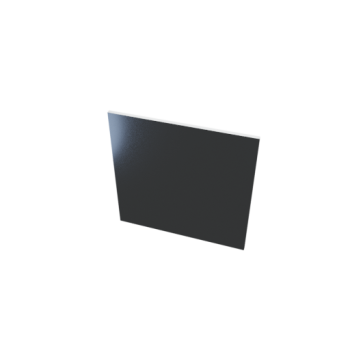 正方形フリープレート (部品ID: 207035852)