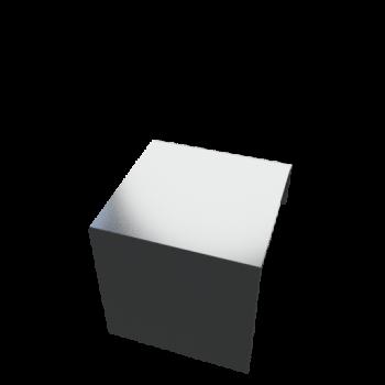 J型金具 (部品ID: 848887493)