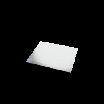I字プレート(同径,4穴) (部品ID: 219089006)