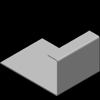J型金具 (部品ID: 498461134)