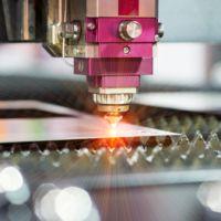 第5回 板金加工、レーザー加工の基礎(1)