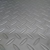 縞鋼板(チェッカープレート)の規格・加工方法まで詳しく解説!