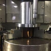 金属加工方法の基礎知識