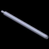 溶接 切削加工 419188065