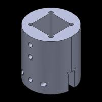 製缶 薄板 546259493
