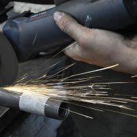 【粉末冶金】徹底解説!加工工程・材料・メリットデメリットは?
