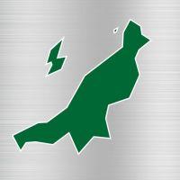 【新潟で板金加工を依頼するなら!】新潟で腕の立つ加工メーカー5選