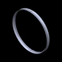 パイプ 185065464