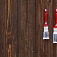 エポキシ塗装について表面処理の専門家が解説!製品事例についても紹介しています!