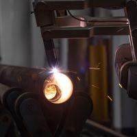 ブラケット製作のおすすめ工場をご紹介!製作方法についても解説