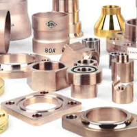 【金属とは?】専門家が金属の性質・特性について詳しく解説!