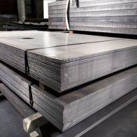 ZAM材とは?加工の特徴や他の鉄規格の違いについても解説!