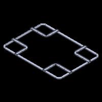 溶接 薄板 948782935