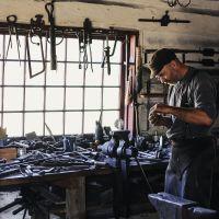 治具製作のおすすめ工場をご紹介!治具のメリットについても解説!