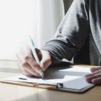 製図のルール、図面の描き方について