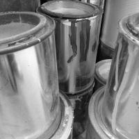 溶剤塗装とは?特徴や粉体塗装との違いについて専門家が解説!