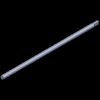 薄板 厚板 159819490