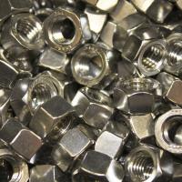 S35Cの機械的性質、化学成分、加工性