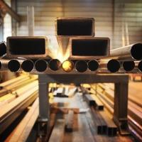 SUS304N2(ステンレス鋼)切削性、機械的性質、成分