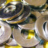 スペーサーとは?金属のスペーサーの製作事例、スペーサーの種類等を細かく解説!