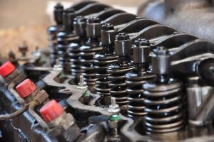 S55Cの硬度・機械的性質、成分、加工性