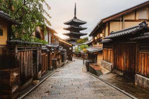 【京都】で板金加工メーカーをお探しなら!選りすぐりの板金加工メーカー5選!