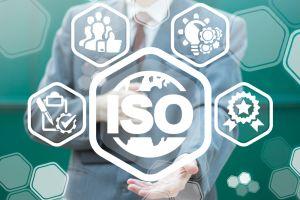 【ISO認証とは?】メリット・デメリットも合わせて分かりやすく解説
